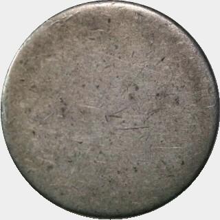 1813 Type A|1 Dump reverse