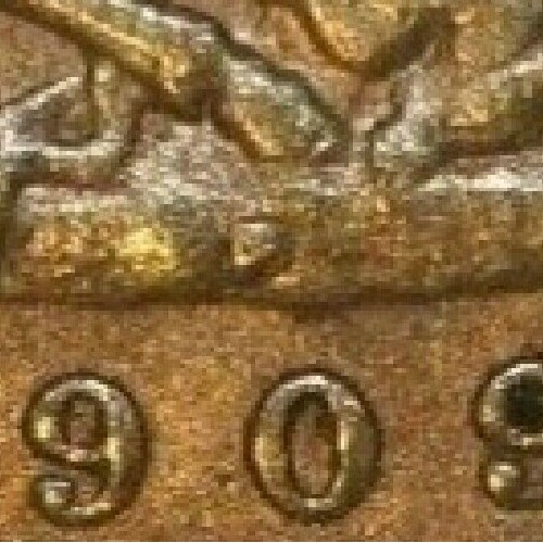 Reverse: Perth Mint 'P' mintmark on the centre of the ground, below the horse's hooves and above the date.