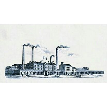 Heaton & Sons mint in Birmingham
