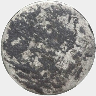 1813 Type D|2 Dump reverse